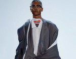Hood By Air Teams up With PornHub for Its 2017 Spring/Summer Collection
