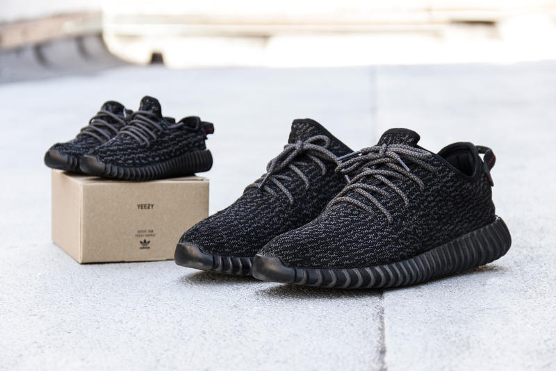081133bf318 Moët   Chandon City Series HYPEBEAST YEEZY Boost 350 Contest