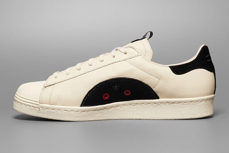 super popular 04173 9b2b8 adidas originals sneakers