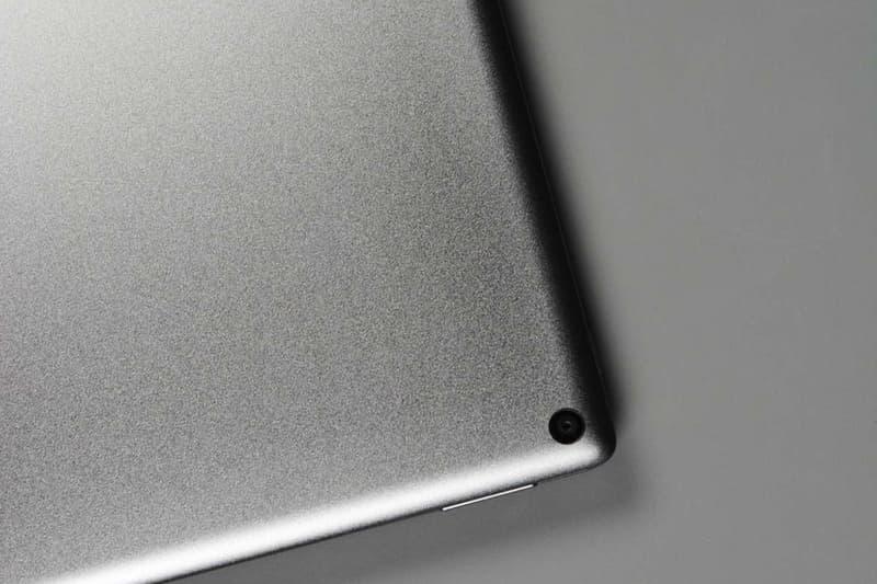 Google Pixel XL Images Smartphone