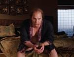 Matthew McConaughey Lands on a Literal Gold Mine With Edgar Ramirez
