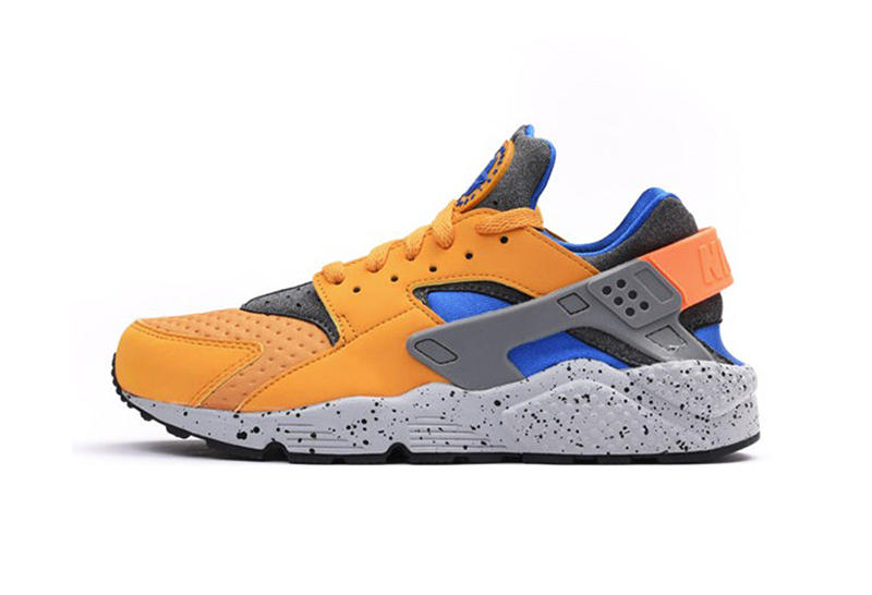ever popular the cheapest how to buy Nike ACG Themed Air Huarache | HYPEBEAST
