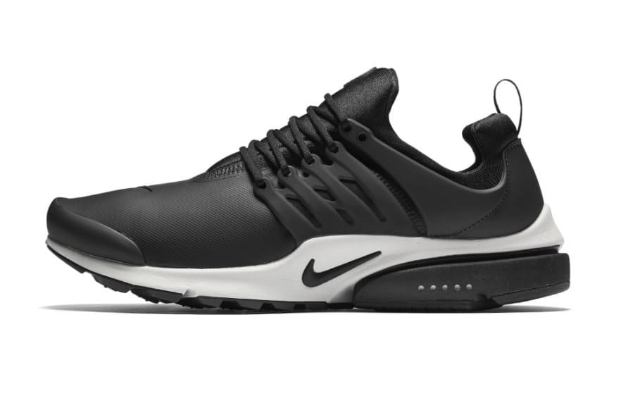 Nike Air Presto Low Utility | HYPEBEAST