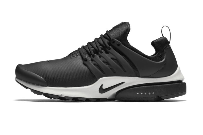 huge selection of 83af2 312d0 Nike Air Presto Low Utility navy olive black white
