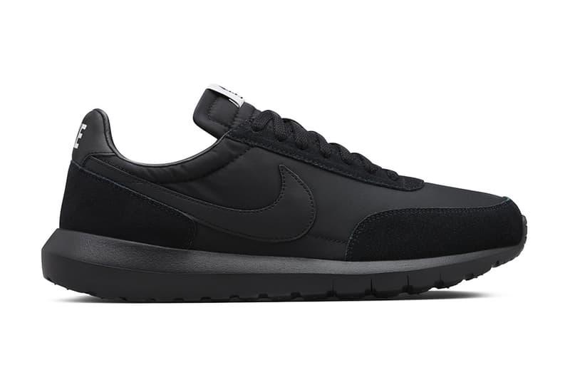 54f373e59cc8 nike sneaker collaboration collection footwear streetwear supreme