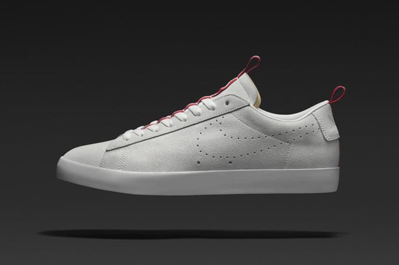 Nike SB Alex Olson Call Me 917