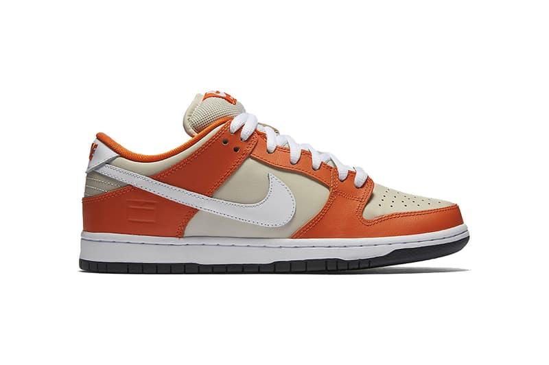 724d0247e15247 Nike SB Dunk Low Pro