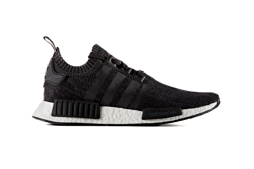 17a19ca6649f1 The adidas Confirmed App Will Let You Reserve This New NMD R1 Primeknit