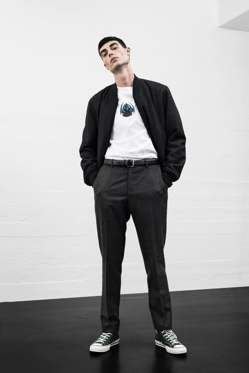 Norse Store Editorial