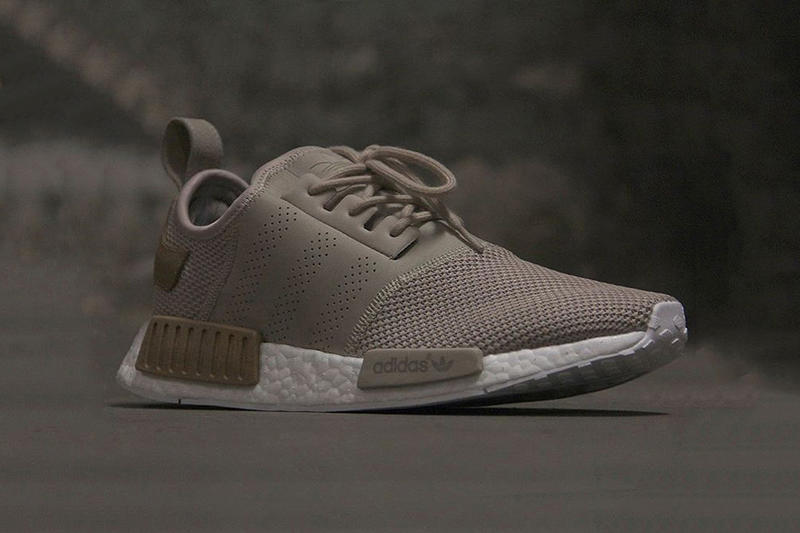 Offspring adidas Originals NMD Britpop