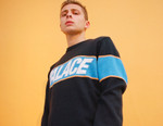 Palace Drops a Punchy New Lookbook for Its 2016 Fall/Winter Selection