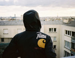 Patta & Carhartt W.I.P. Unveil Their 2016 Fall/Winter Collection