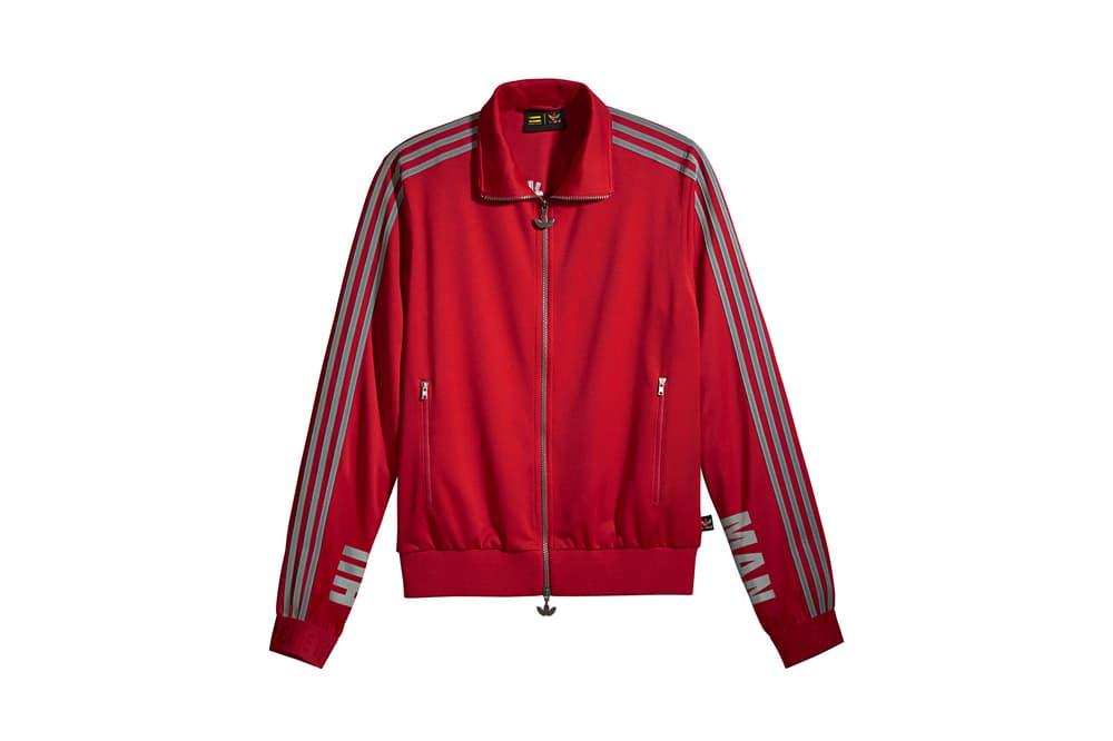 "Pharrell Williams x adidas Originals ""Hu"" Collection NMD"