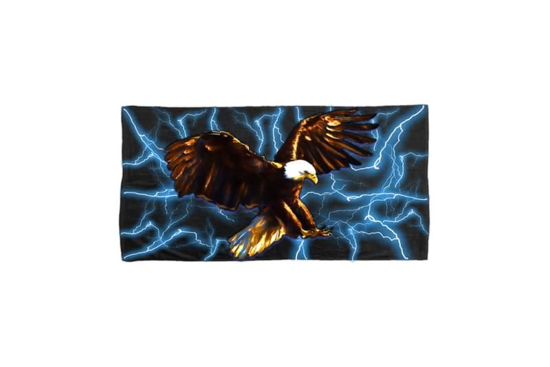 f237568ffbd7 Travis Scott's Birds In The Trap 60-Piece Merchandise Drop | HYPEBEAST