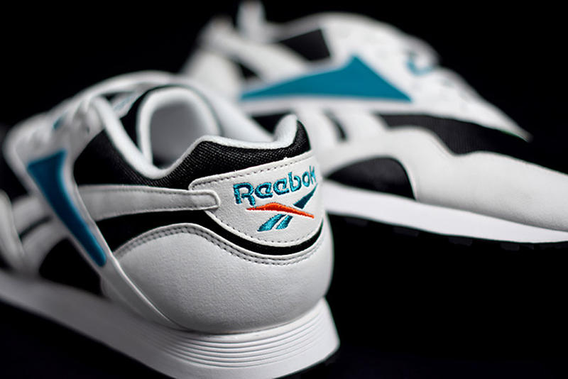 Reebok Rapide OG Sneaker