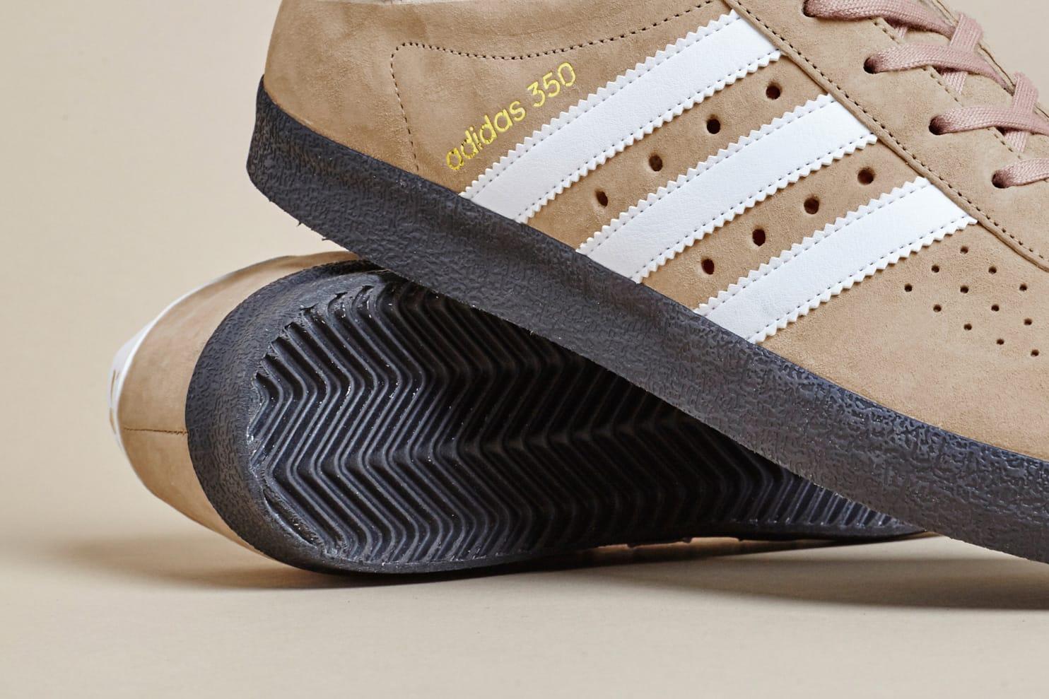 size x adidas Originals Bring Back the