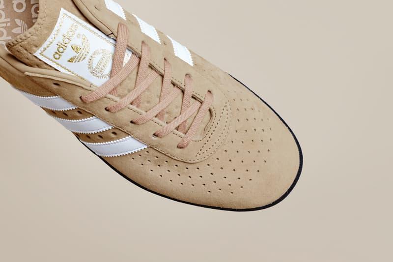 3a769971b size x adidas Originals Bring Back the 350 Sneaker