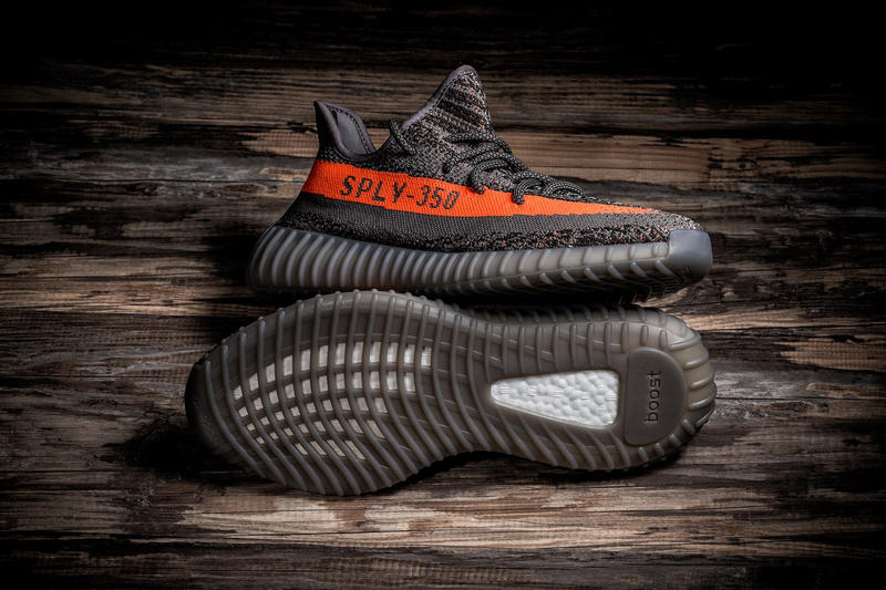 cdd65cfa Sneakersnstuff CEO Pens Open Letter to adidas About Yeezy Releases ...
