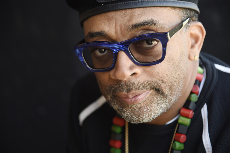 Spike Lee Shes Gotta Have It Netflix Series