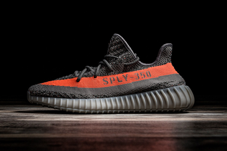 ebb098f4629 adidas Originals YEEZY Boost 350 V2 Retail List Announced