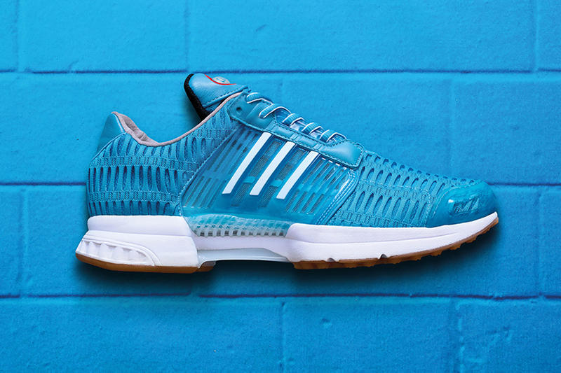 Offspring x adidas Originals Climacool