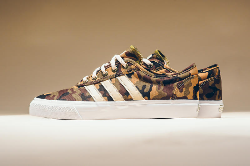 be8eccfae8da adidas adi-Ease in Camo
