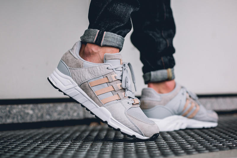 release date 83a2c 34940 adidas EQT Running Support '93
