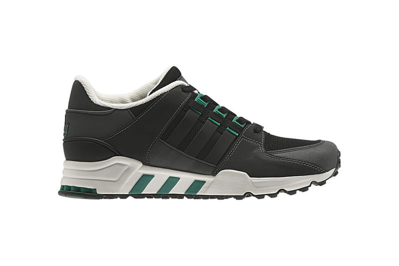 hot sale online 2e97f c12a9 adidas Originals EQT Support