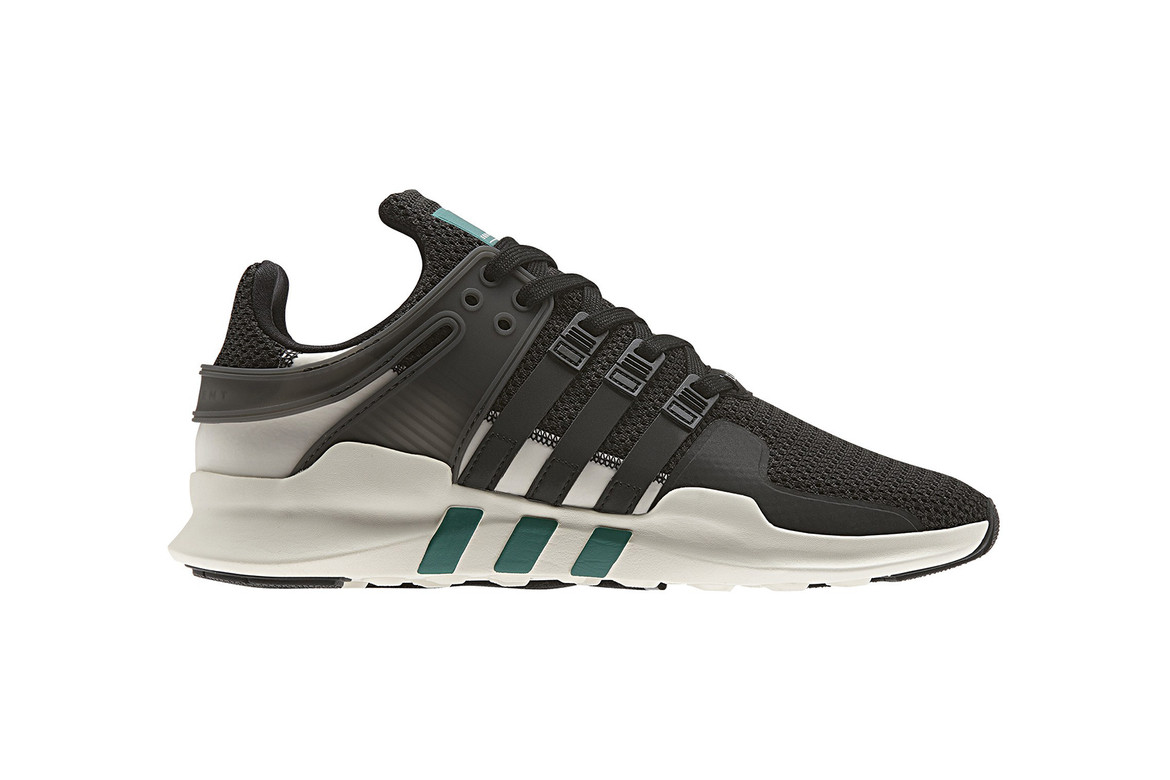 1196c15fea adidas Originals EQT Support