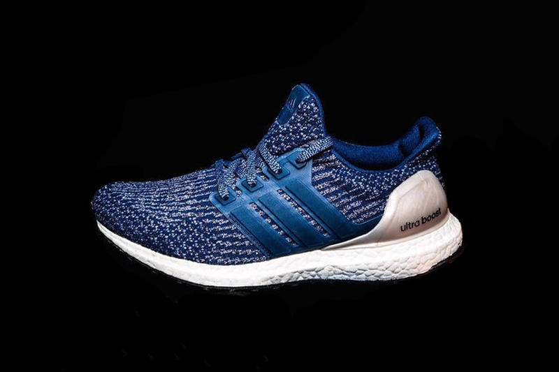 brand new d1006 db28b adidas Ultra BOOST 3.0