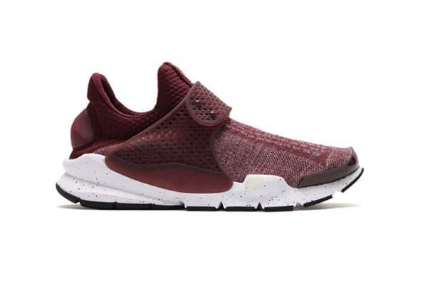 brand new 919c7 af194 atmos Exclusive Nike Sock Dart | HYPEBEAST
