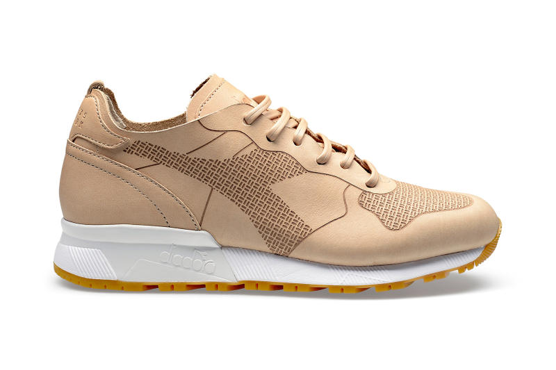 Barneys New York Diadora Collaboration