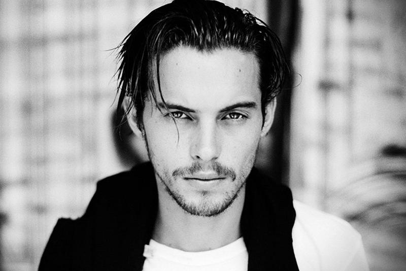 5e076aa87b Dylan Rieder Supreme Fucking Awesome Transworld Skateboarding ...