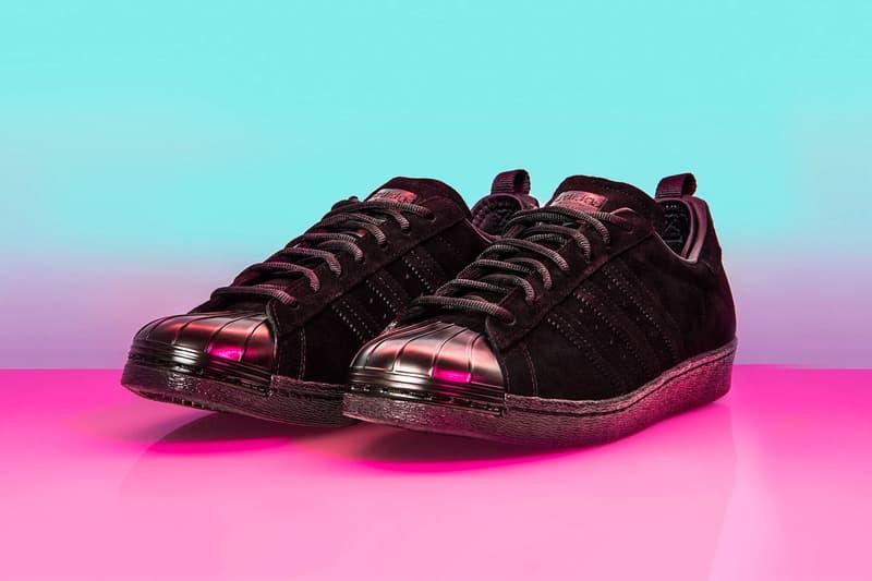 new product e699b 43db0 A Closer Look at Eddie Huangs adidas Originals Collaboration
