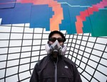 Felipe Pantone Collaborates With WRUNG on a Capsule Collection