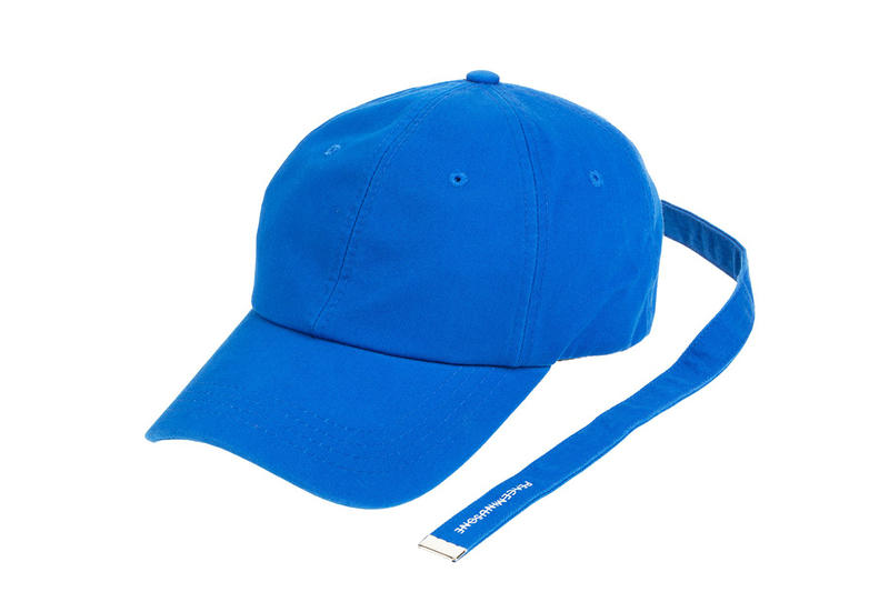 G Dragon PEACEMINUSONE Colette blue