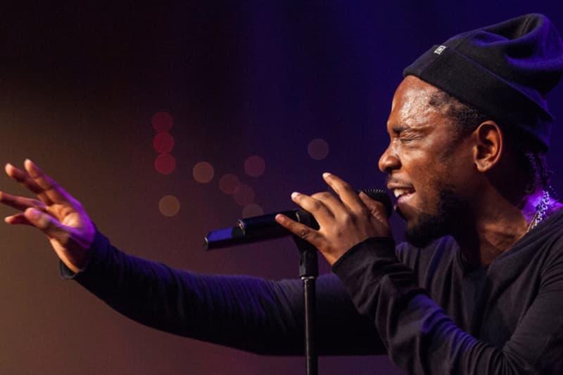 Kendrick Lamar Maroon 5 Don't Wanna Know Adam Levine Pop Hip Hop Rap Music
