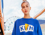 KITH Unveils Nostalgic Collaboration Alongside Power Rangers