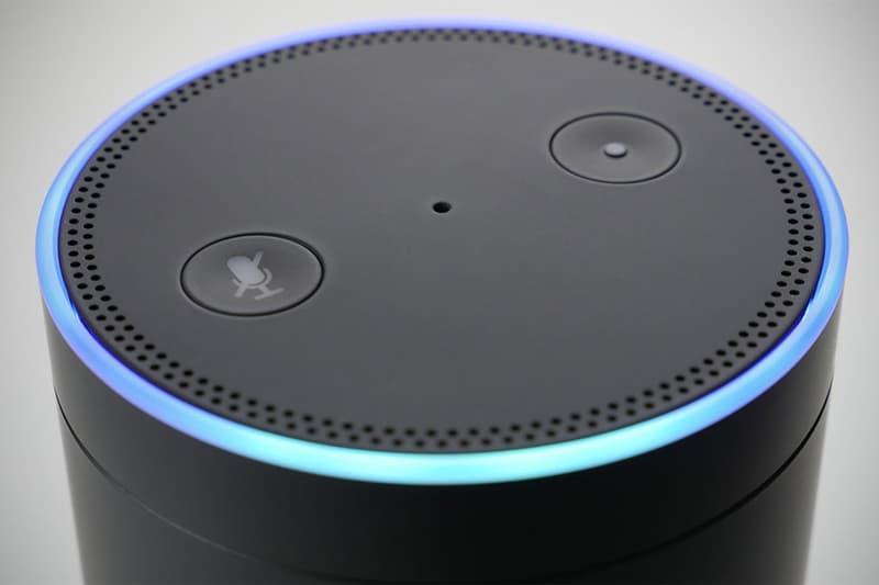 Amazon Music Unlimited Launch Amazon Prime Subscribers
