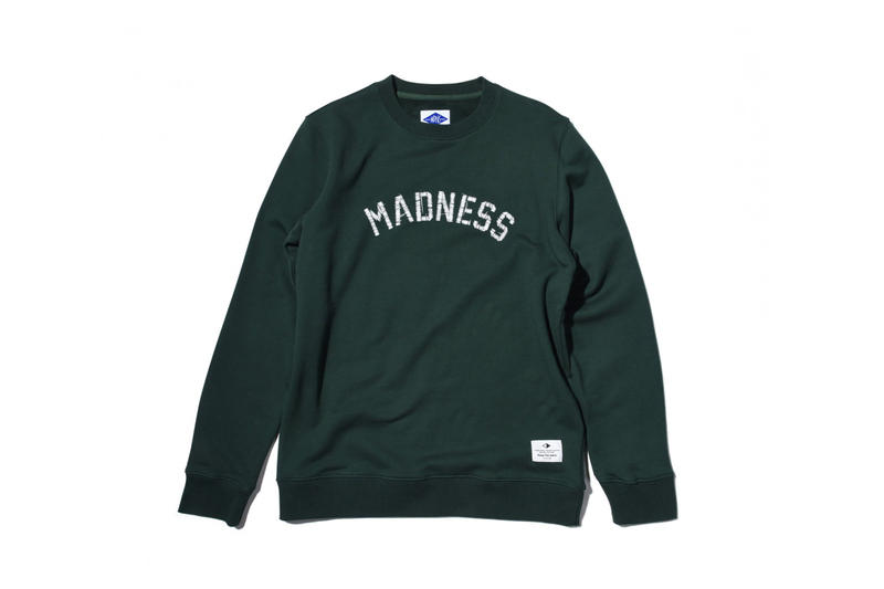 MADNESS 2016 Fall Winter New Arrivals
