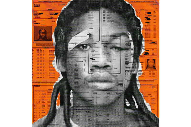Meek Mill Dreamchasers 4 Project Release Date DC4