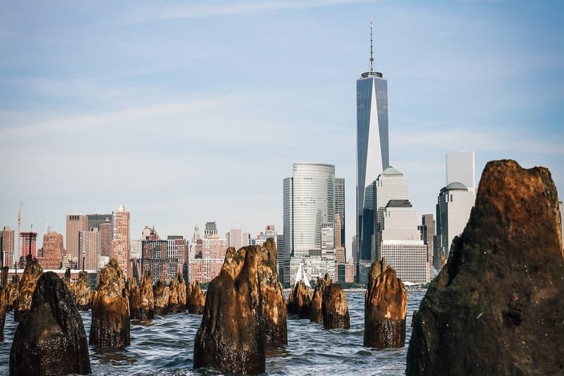 New York Bans Airbnb Short-Term Listings