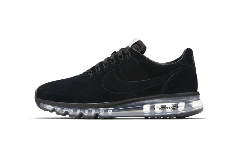 uk availability 8453f a7069 Nike Air Max LD-Zero