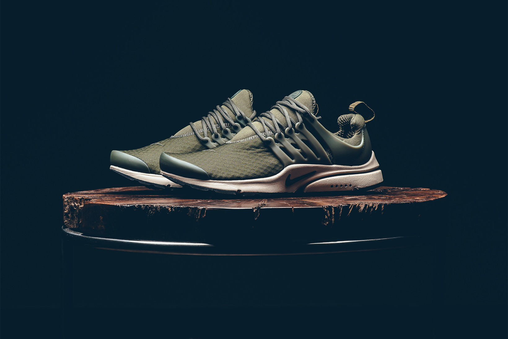 Nike Air Presto Essential \