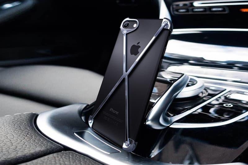 RADIUS v4 iPhone 7 and 7 Plus Case