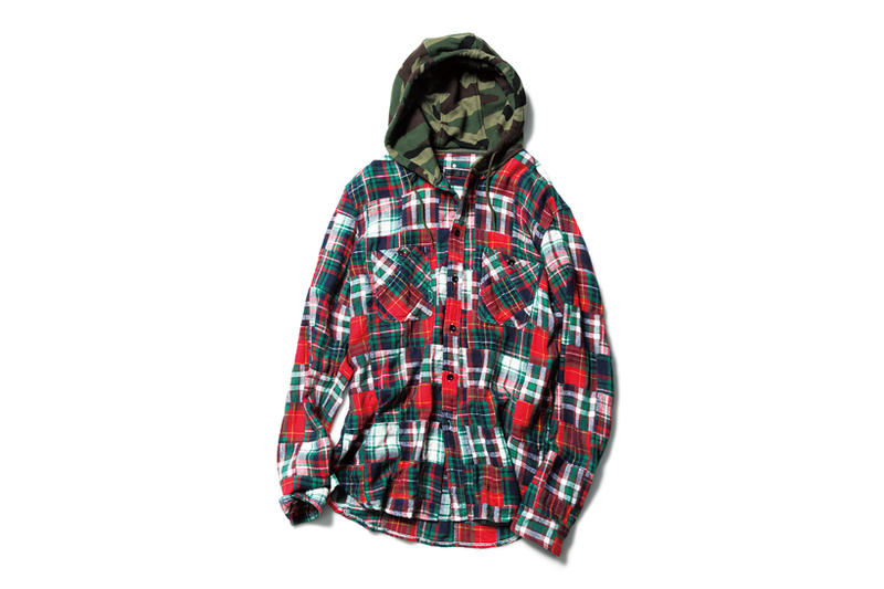 SOPHNET. uniform experiment fall/winter 2016 drop