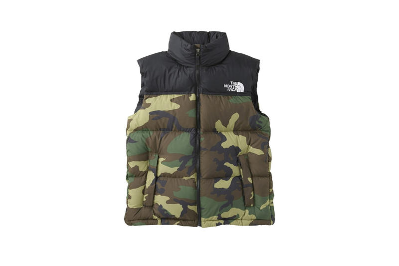 The North Face Japan Unlimited