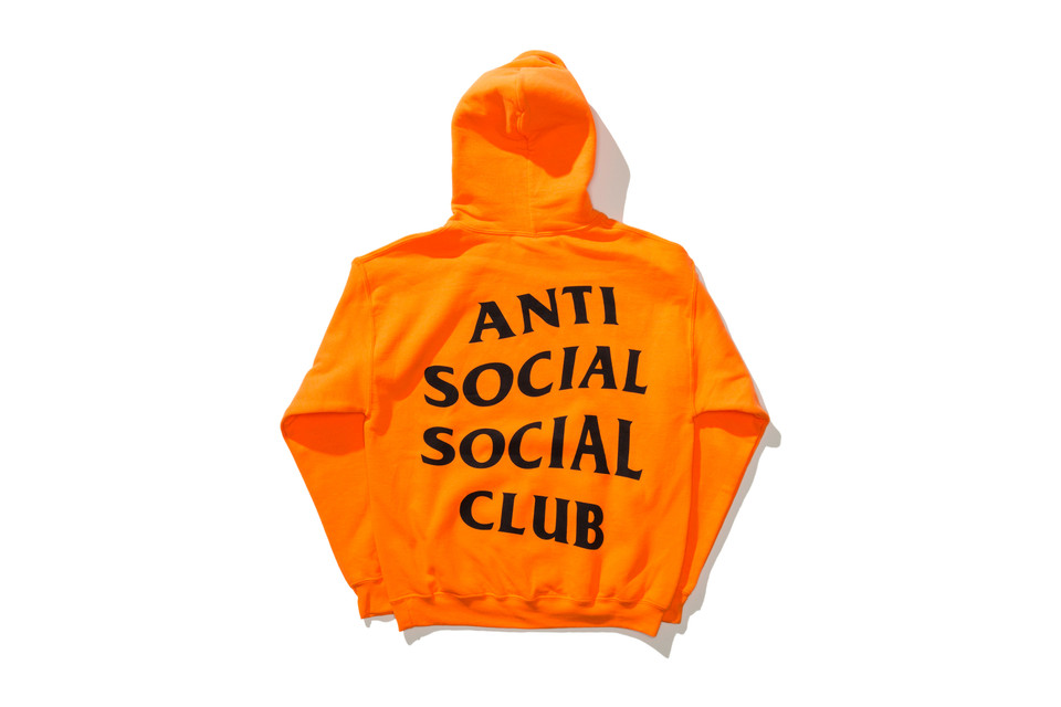7fdfb046 The UNDEFEATED x Anti Social Social Club Collaboration Channels Paranoia