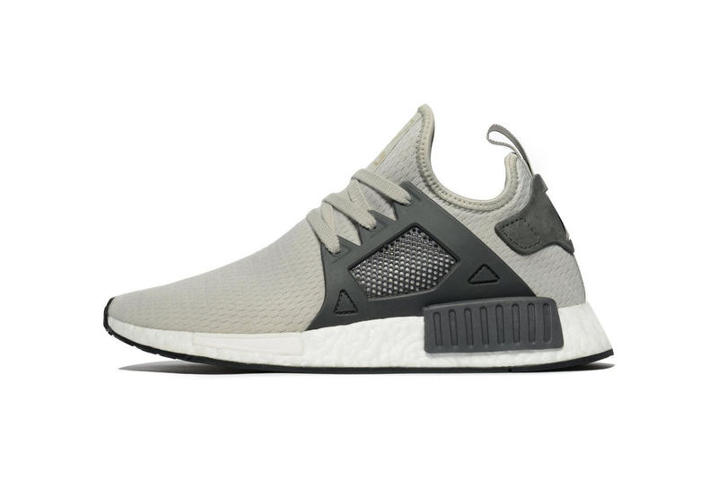 0a3d6692c2c adidas Drops Three Exclusive NMD XR1s at JD Sports
