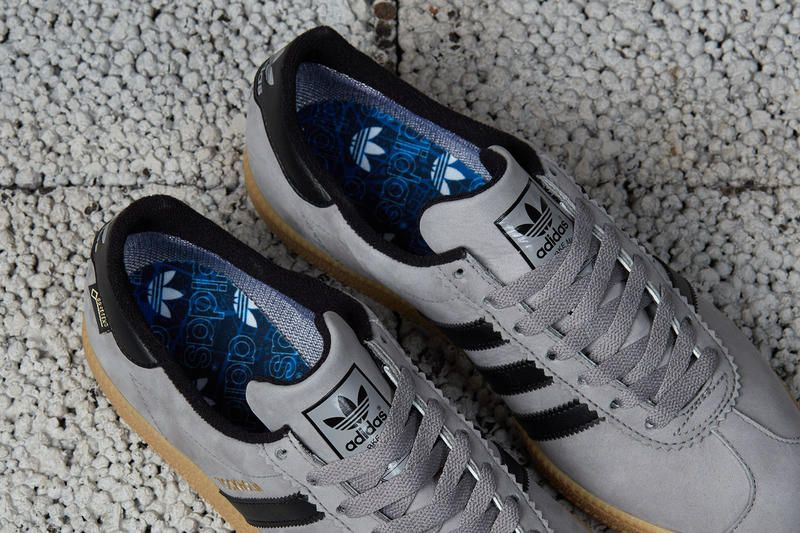 adidas Originals Stockholm Pack Sneakersnstuff